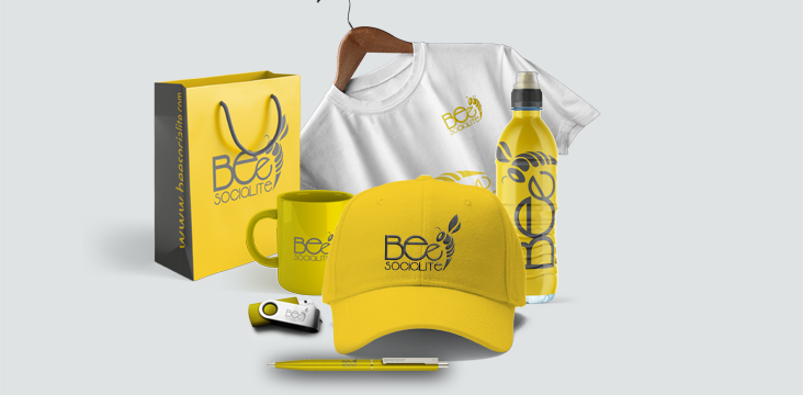 Reasons Why Promotional Products Are Crucial for Any Business
