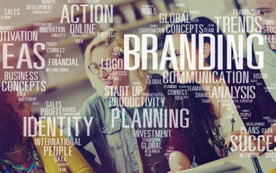 Do You Want to Know How a Creative Agency Can Help Your Business?